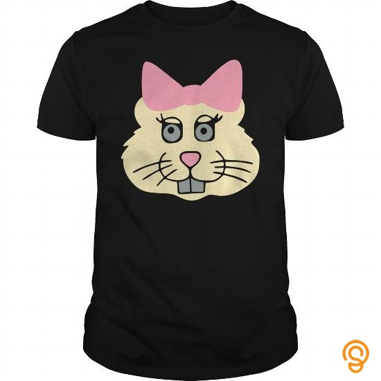 flexible-hamster-girl-baby-ampamp-toddler-shirts-t-shirts-for-adults