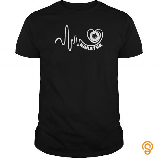 everyday-hamster-heartbeat-shirt-t-shirts-buy-online