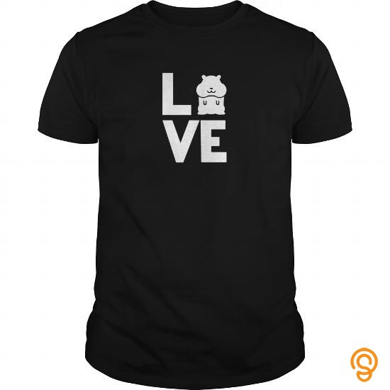 high-performance-hamster-love-funny-t-shirt-t-shirts-tee-shirts-printing