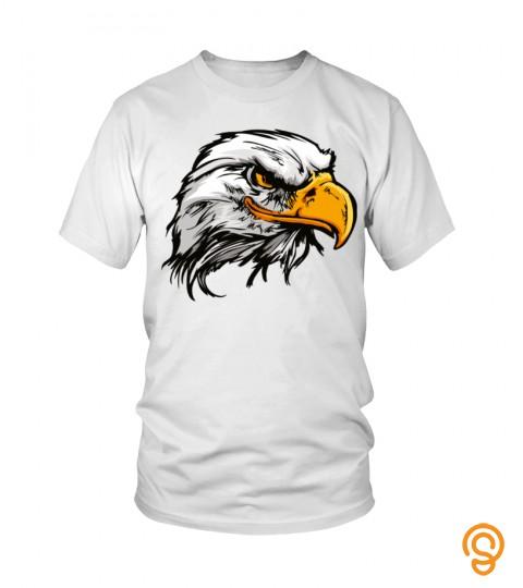 Eagle T Shirt