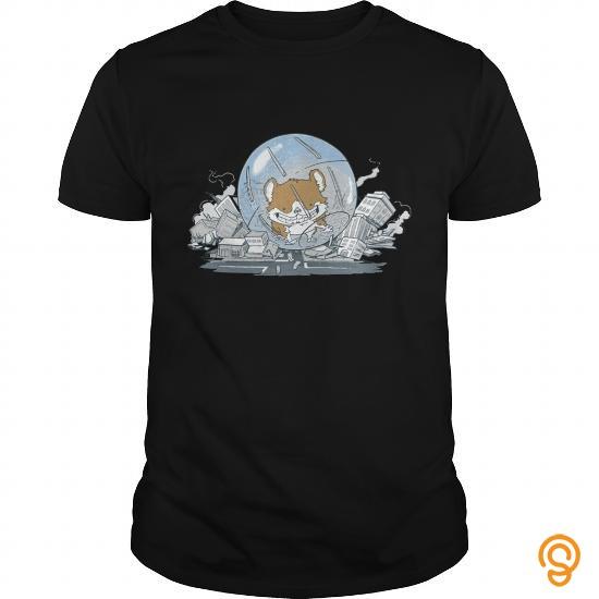 refined-hamster-of-dooom-t-shirts-buy-online