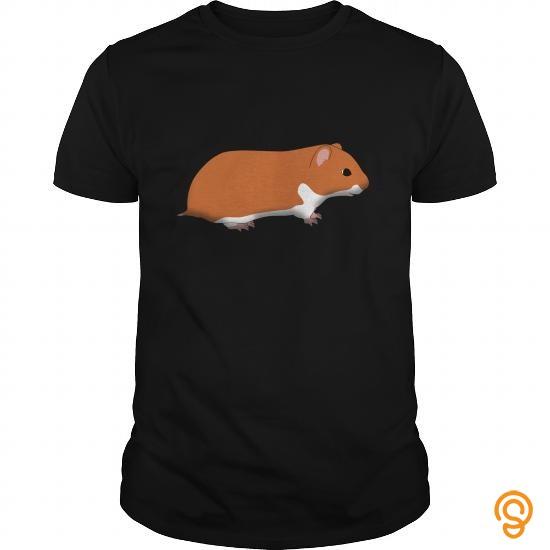 chic-hamster-side-womens-tshirts-t-shirts-target
