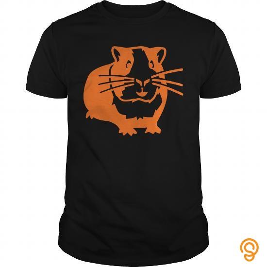 innovation-hamster-kids-shirts-t-shirts-target
