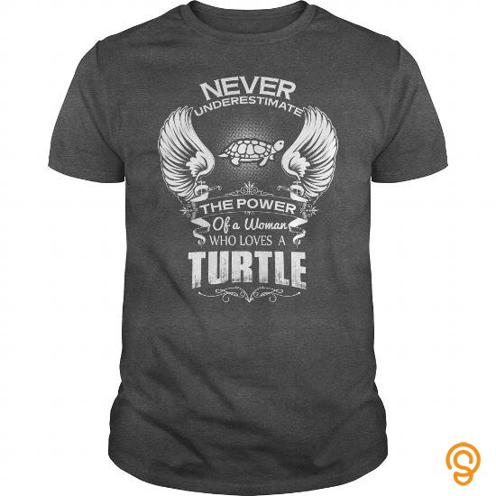 dependable-of-a-woman-who-loves-a-turtle-shirt-t-shirts-for-adults