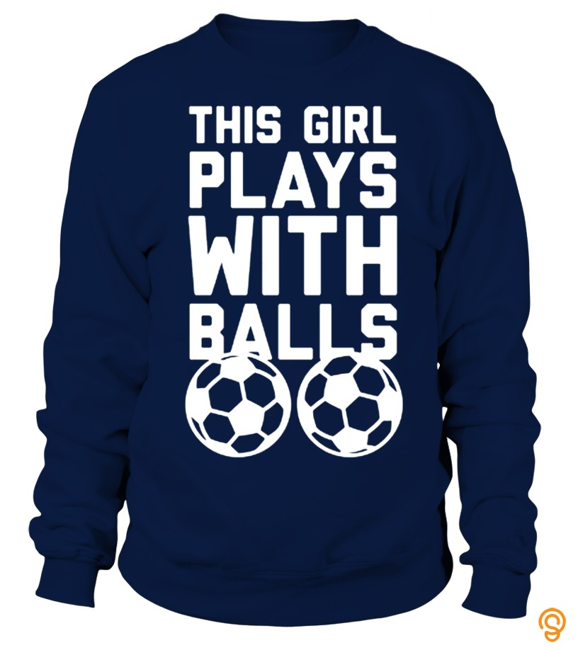 Football, Soccer, Ball, Player, Champion, Soccers Cr7 Shirt