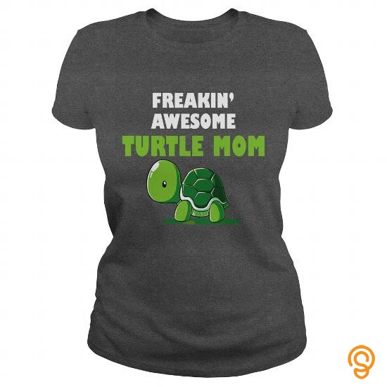intricate-freakin-awesome-turtle-mom-tee-shirts-clothing-brand
