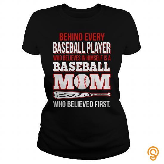 innovation-baseball-mom-t-shirts-buy-online