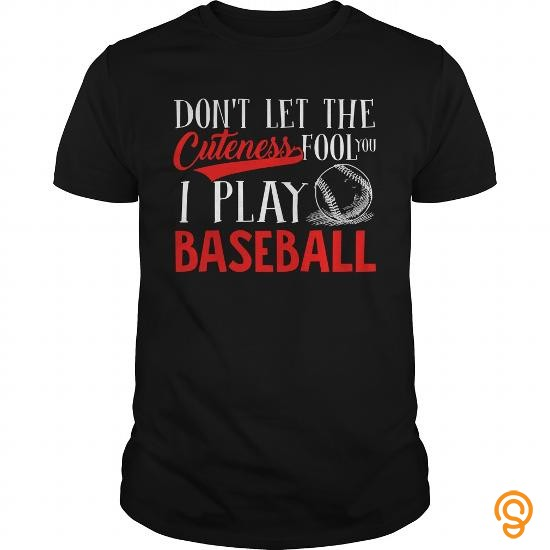 innovative-i-play-baseball-t-shirts-buy-online
