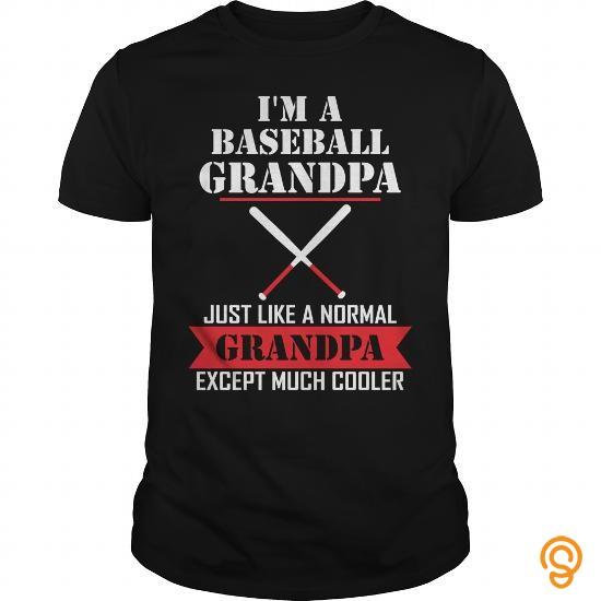 sporty-i-am-a-baseball-grandpa-tee-shirts-tee-shirts-sayings-men