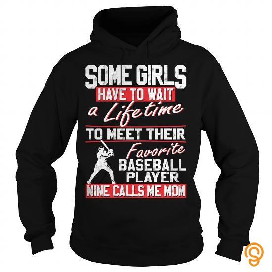 casual-baseball-mom-tee-shirts-t-shirts-apparel
