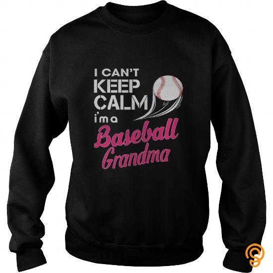 sale-i-cant-keep-calm-im-a-baseball-grandma-t-shirts-ideas