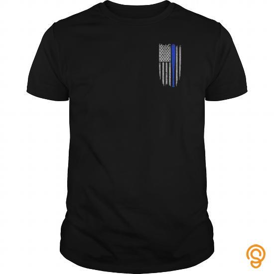 closet-baseball-flag-blue-tee-shirts-sale