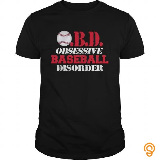 comfort-obd-baseball-t-shirts-sayings-and-quotes