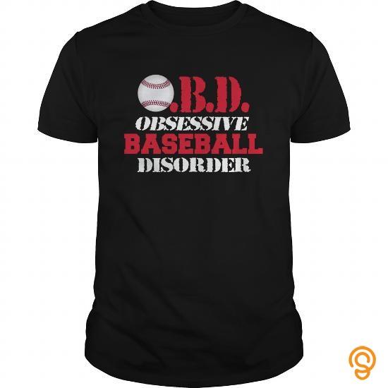 comfort-obd-baseball-t-shirts-sayings-and-quotes