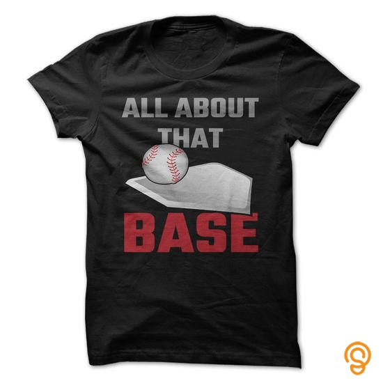 trendsetter-all-about-that-base-baseball-t-shirts-wholesale