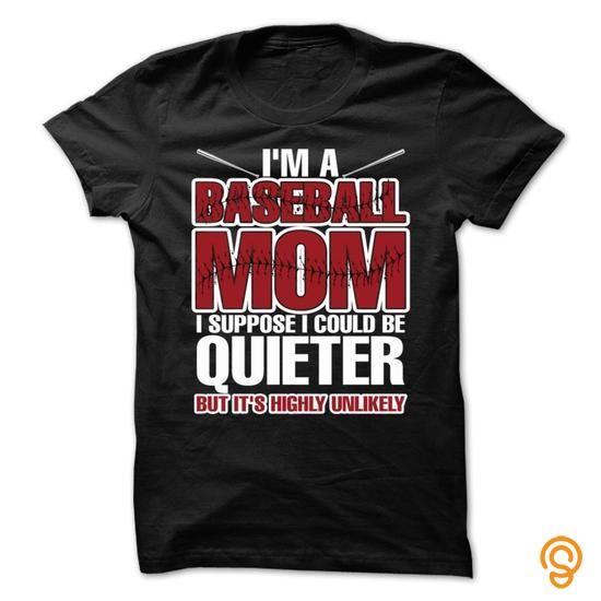 refined-baseball-tee-shirts-clothing-brand