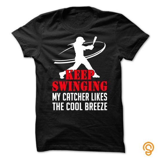 designer-keep-swinging-baseball-t-shirts-sayings-and-quotes