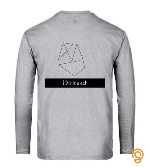 Geometrik TA nouvelle marque #5