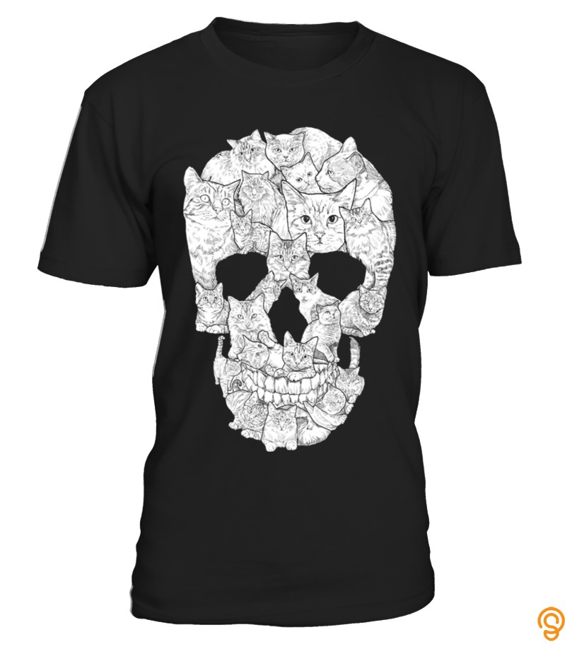 Intricate Limited Edition Tee Shirts Buy Online