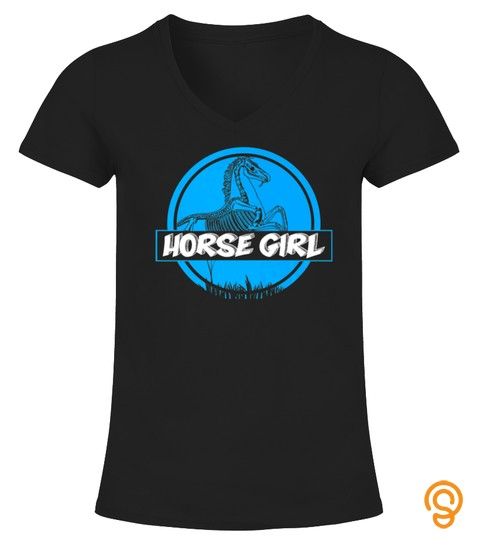 Cute Horse Girl Tshirt  Horse Lovers Tshirt   Hoodie   Mug (Full Size And Color)