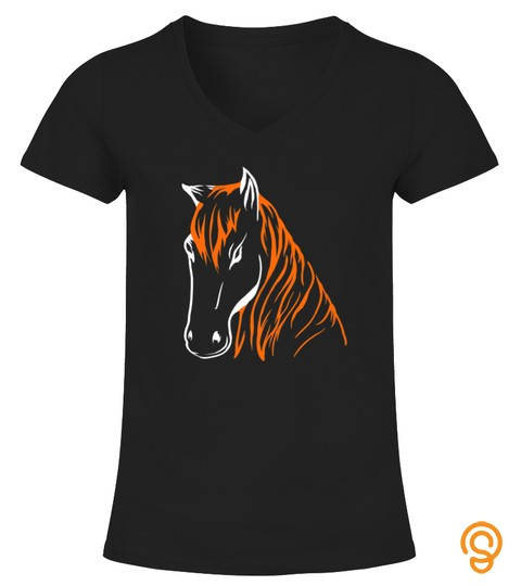 Beautiful Horse Graphic Horse Girls Tshirt   Hoodie   Mug (Full Size And Color)