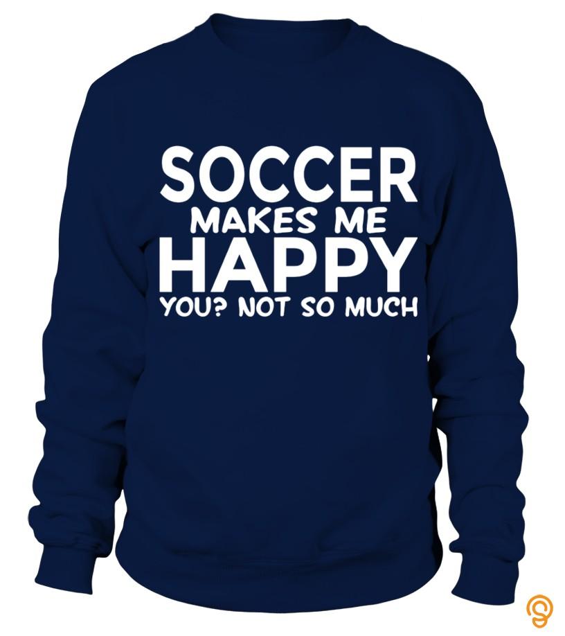 Football, Soccer, Ball, Player, Champion, Soccers Cr7 Shirt