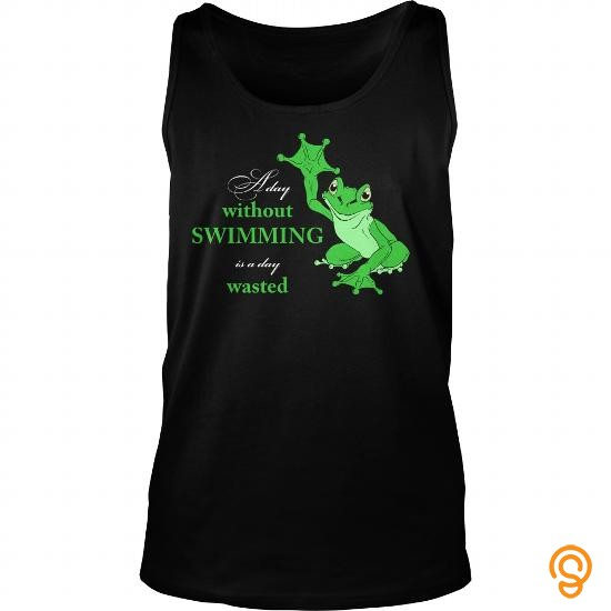 relaxed-aday-without-swimming-is-a-day-wasted-t-shirts-quotes