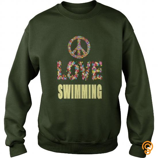 graceful-limited-edition-peace-love-swimming-tee-shirts-target