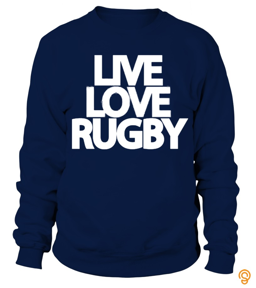 Soft rugby ball ruck scrum Rugbys american football League Tshirt T Shirts Buy Online