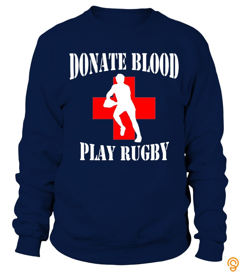 Brand rugby ball ruck scrum Rugbys american football League Tshirt T Shirts Clothing Brand