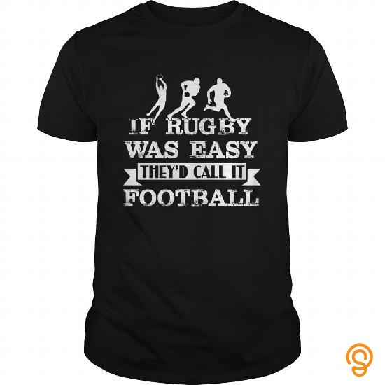 design-rugby-t-shirt-theyd-call-it-football-player-gift-appael-tee-shirts-quotes