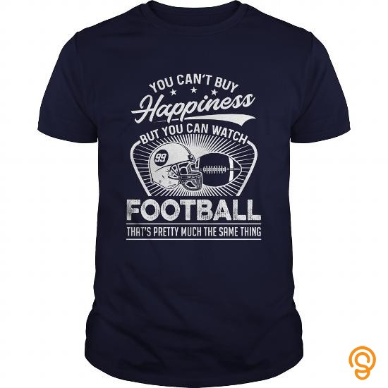 elegant-you-cant-buy-happiness-but-you-can-watch-american-football-t-shirt-tee-shirts-graphic