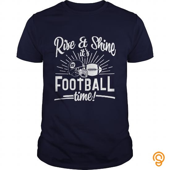 printed-rise-and-shine-its-american-football-time-t-shirt-tee-shirts-apparel