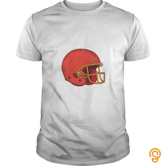 exciting-american-football-helmet-tattoo-t-shirts-graphic