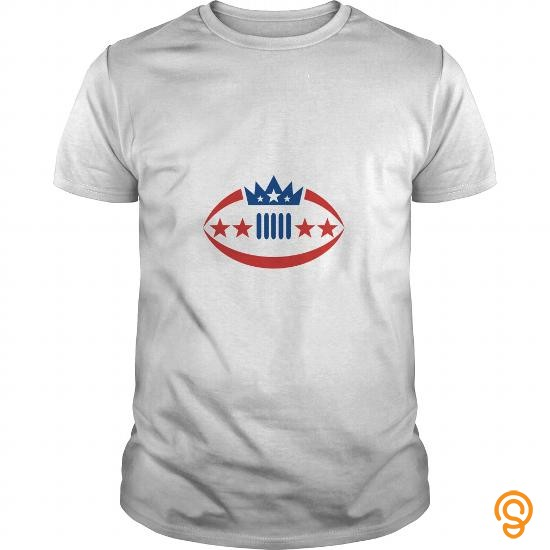 fashion-american-football-ball-crown-star-icon-t-shirts-ideas