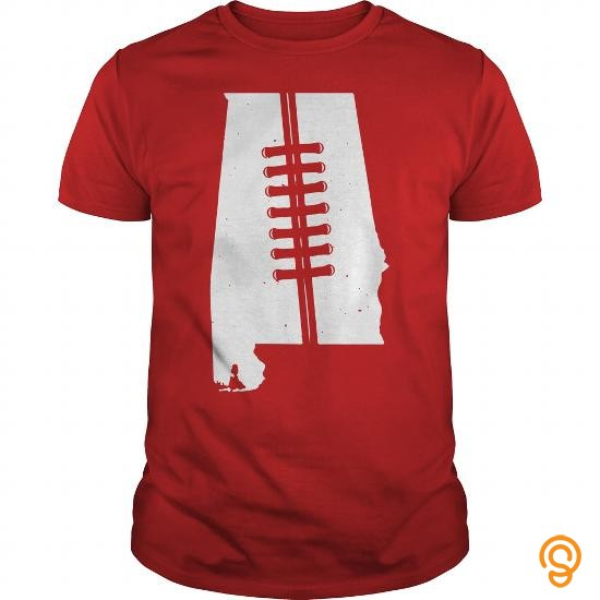 sale-priced-alabama-football-tee-shirts-buy-now