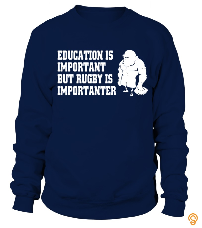 Fabulous rugby ball ruck scrum Rugbys american football League Tshirt Tee Shirts Review