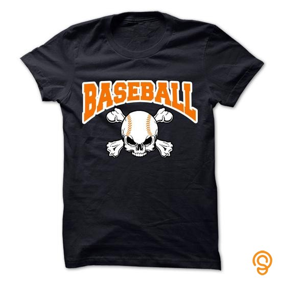 premium-baseball-t-shirts-for-adults