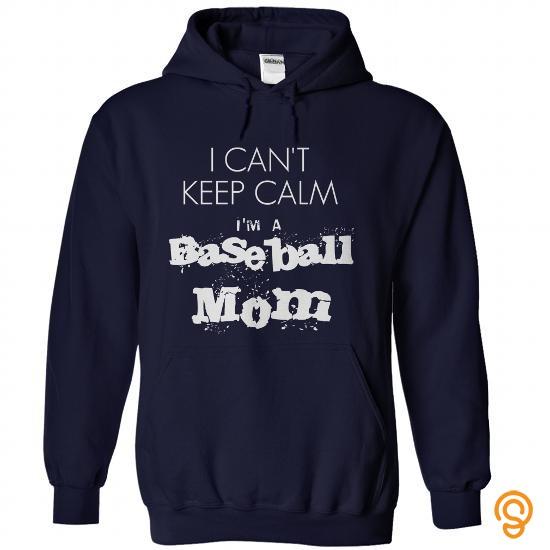 innovative-i-cant-keep-calm-im-a-baseball-mom-t-shirts-wholesale