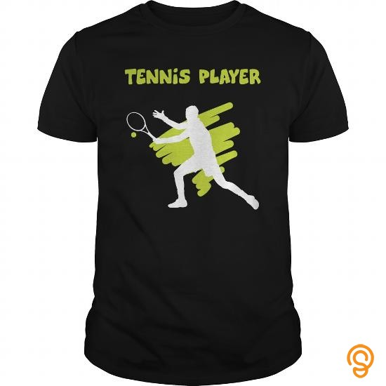 cheery-tennis-player-tee-shirts-shirts-ideas