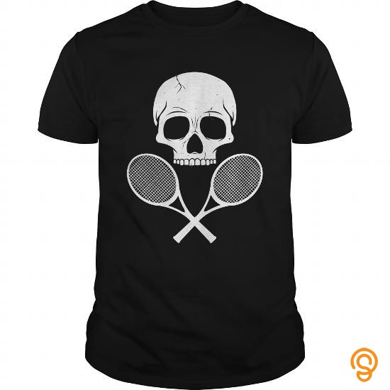 colored-tennis-face-of-skeleton-tee-shirts-gift