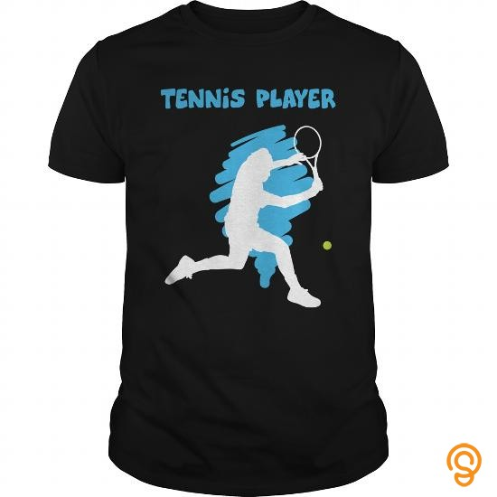 casual-tennis-player-t-shirts-buy-now