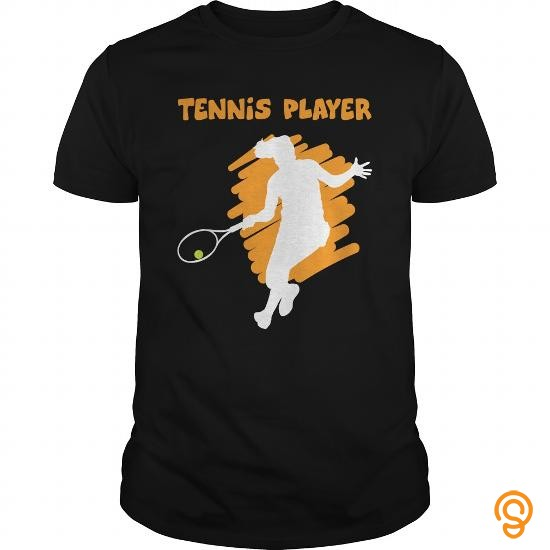 clothing-tennis-player-tee-shirts-printing