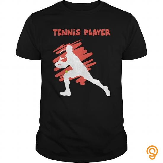 embellished-tennis-player-t-shirts-clothes