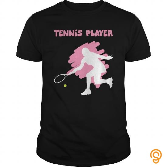 supersoft-tennis-player-t-shirts-apparel