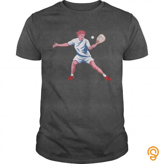 popular-tennis-player-t-shirts-design
