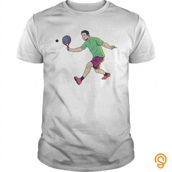active-tennis-player-design-tee-shirts-shirts-ideas