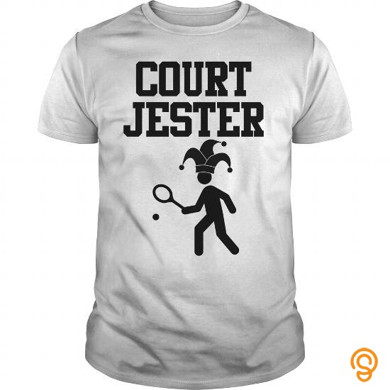 9e9cb7cc7 Dependable Funny Tennis T Shirts Tee Shirts For Adults| ShiningTee ...