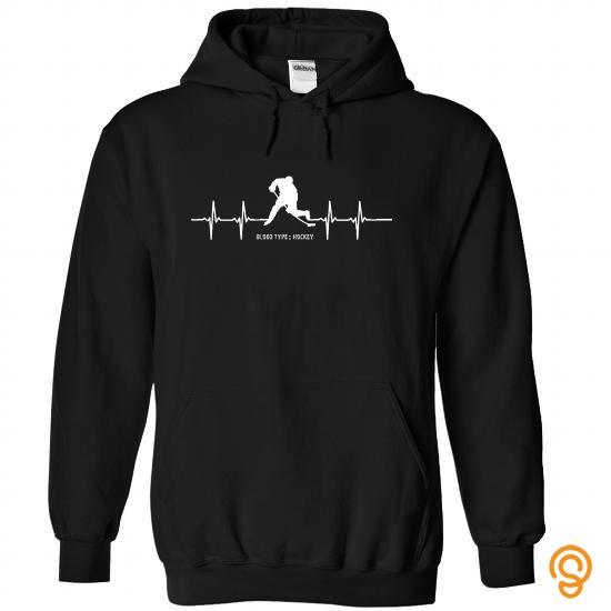 durability-blood-type-hockey-tee-shirts-screen-printing