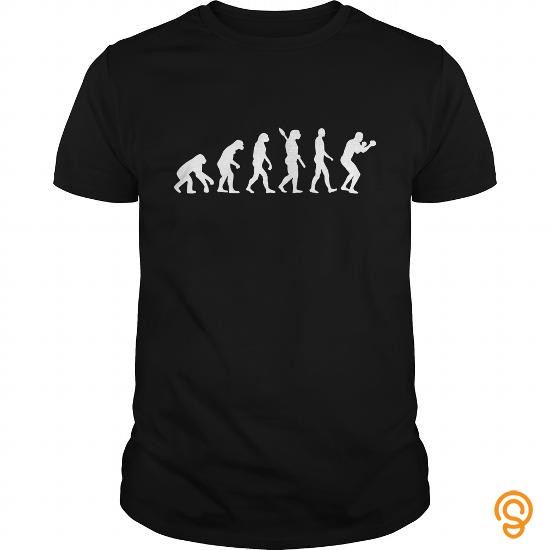 design-evolution-boxing-tee-shirts-quotes
